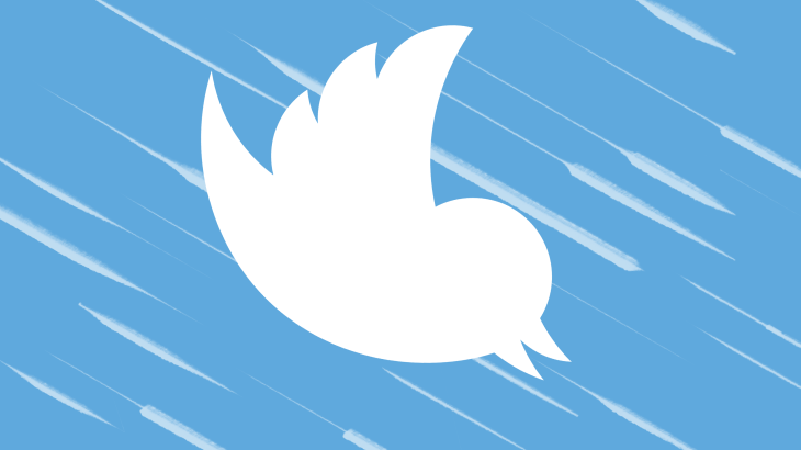 A WoC guide to using Twitter without being trolled