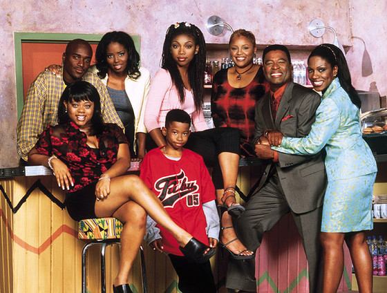 rs_560x424-160122122409-1024.Moesha-Cast.ms.012216_copy