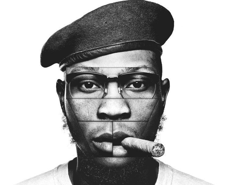 Seun Kuti: on his new album 'Black Times' and the terms of revolution