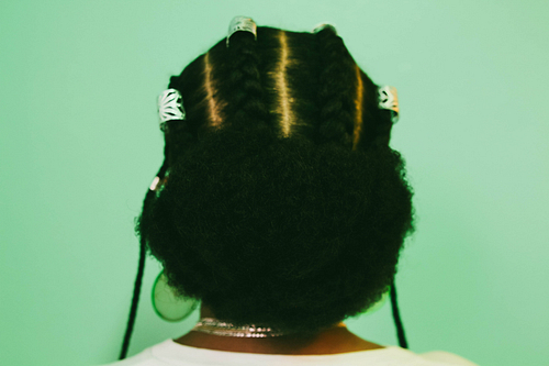 Afro Answers: nine afro hair care myths we're leaving in 2020