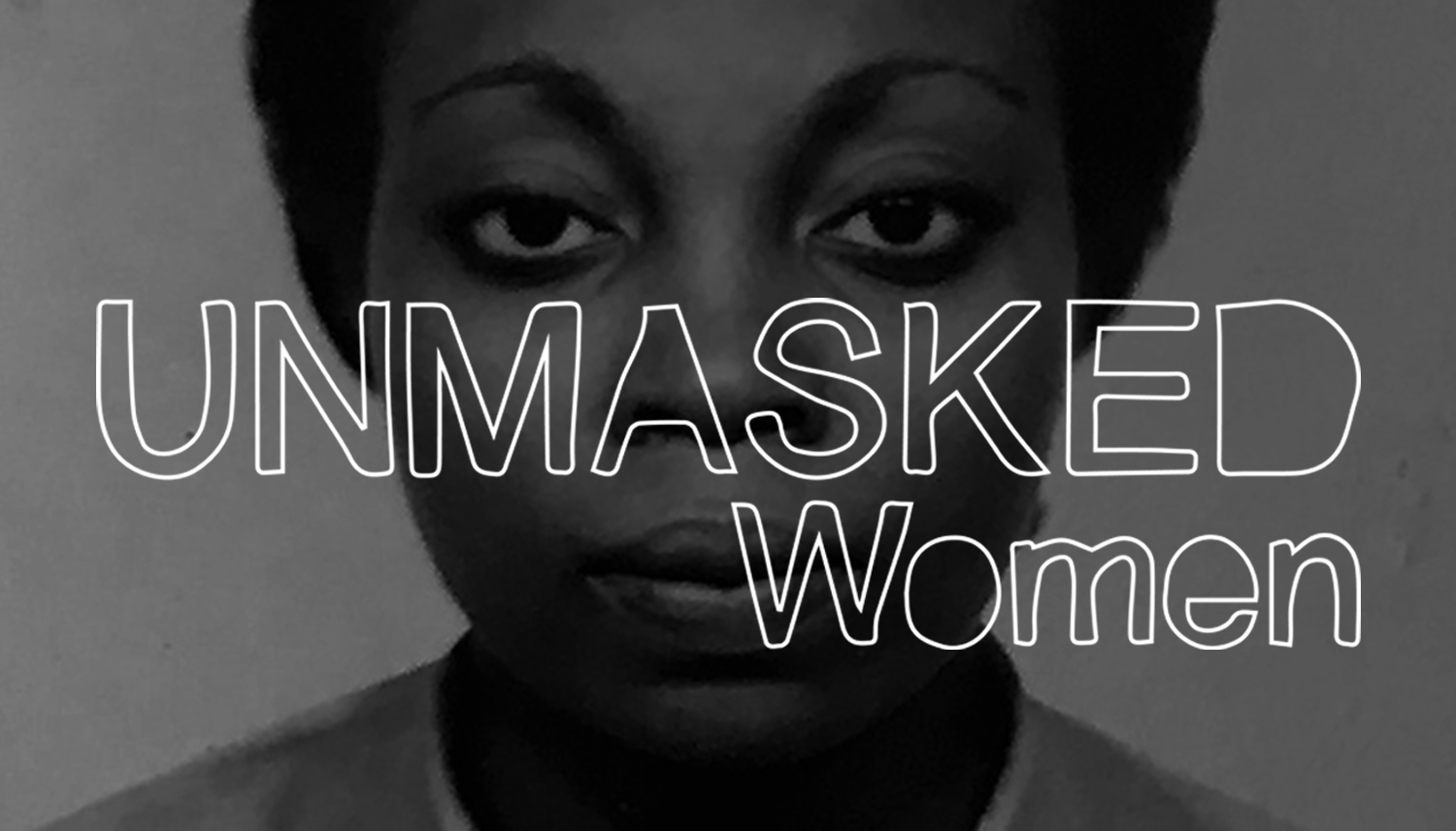 We need to talk about black women and mental health