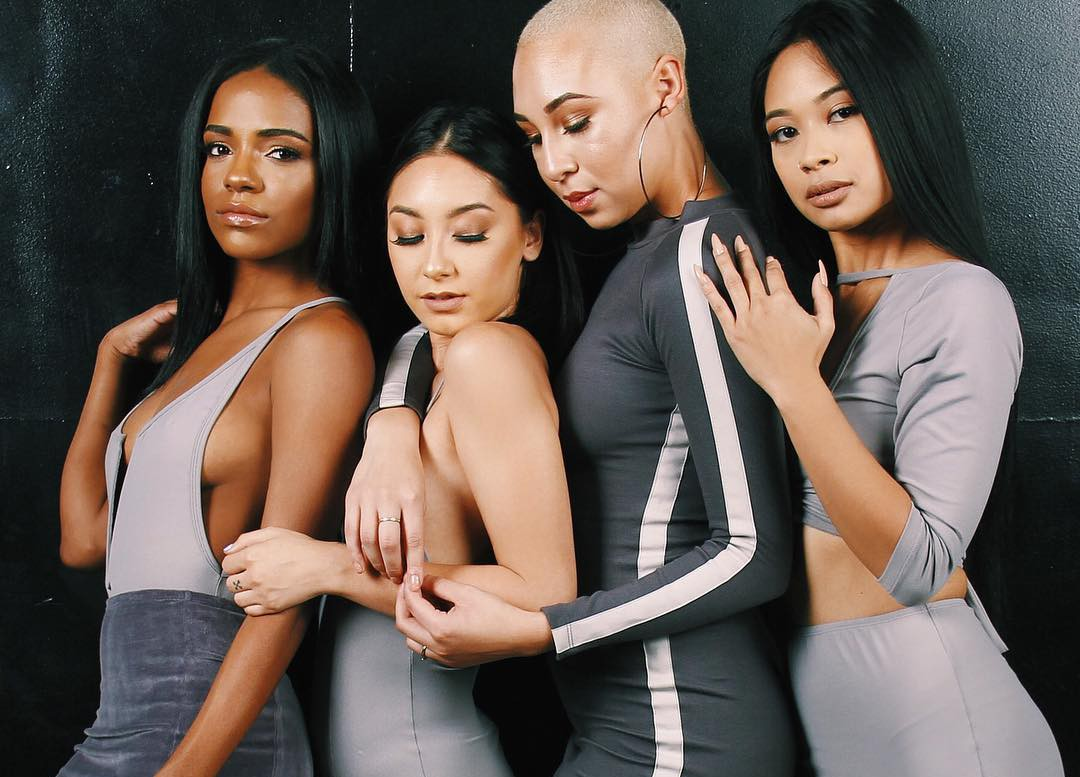 gal-dem in conversation with Briana Wilson: the creator of fashion label MATTE