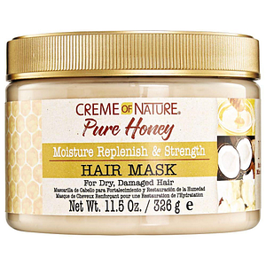 gal-dem-xmas beauty listicle - Creme of Nature