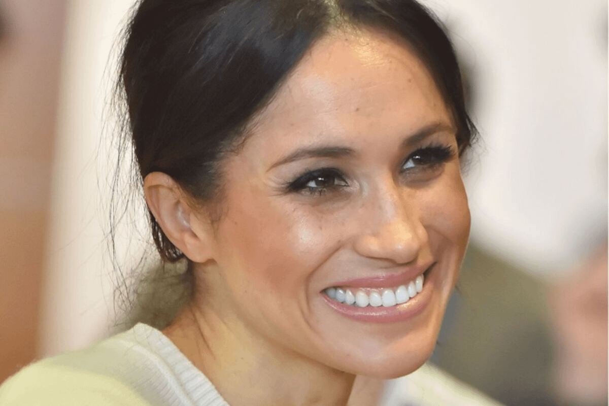Could Meghan Markle's court case change how the tabloids treat women of colour?