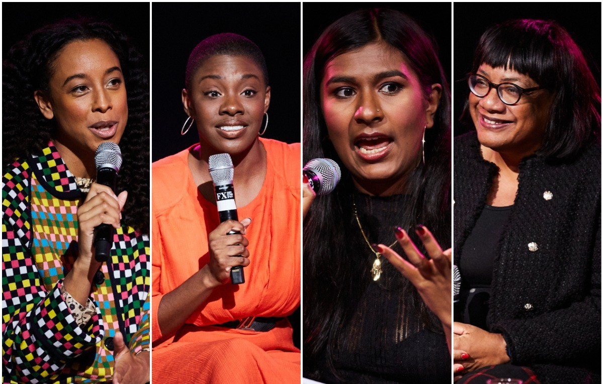 Monday Motivation: Five inspirational quotes from our Trailblazers event