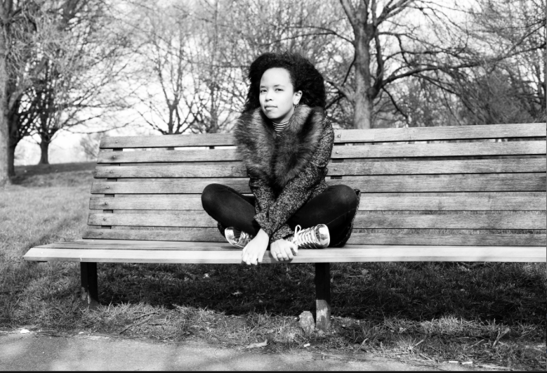 gal-dem in conversation with Amina Gichinga – the woman behind Take Back the City