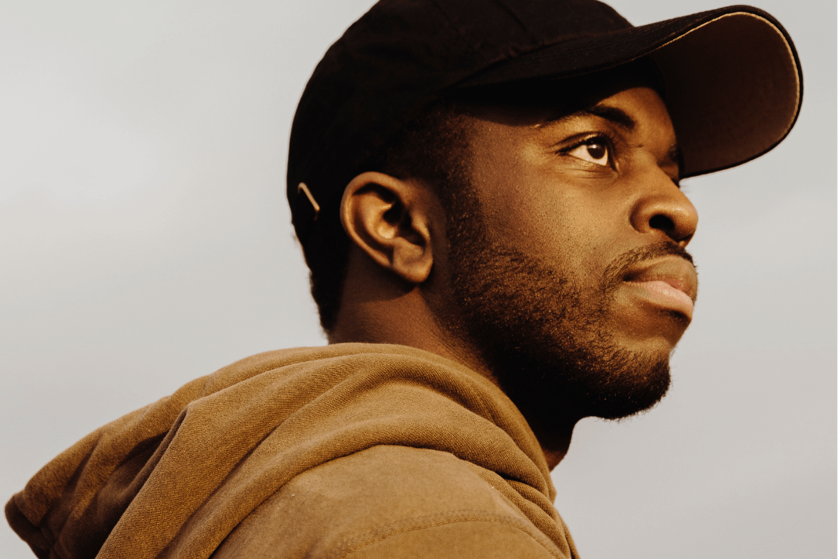 'I didn't even know what a conservatoire was': jazz pianist and producer Alfa Mist interviewed