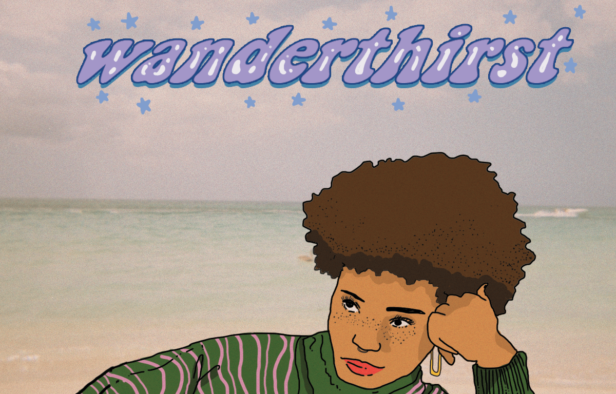 Wanderthirst: Jamaica was incredible, but the catcalls were trash