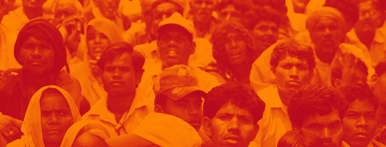 The Indian diaspora must have the difficult conversation about caste and Dalit lives