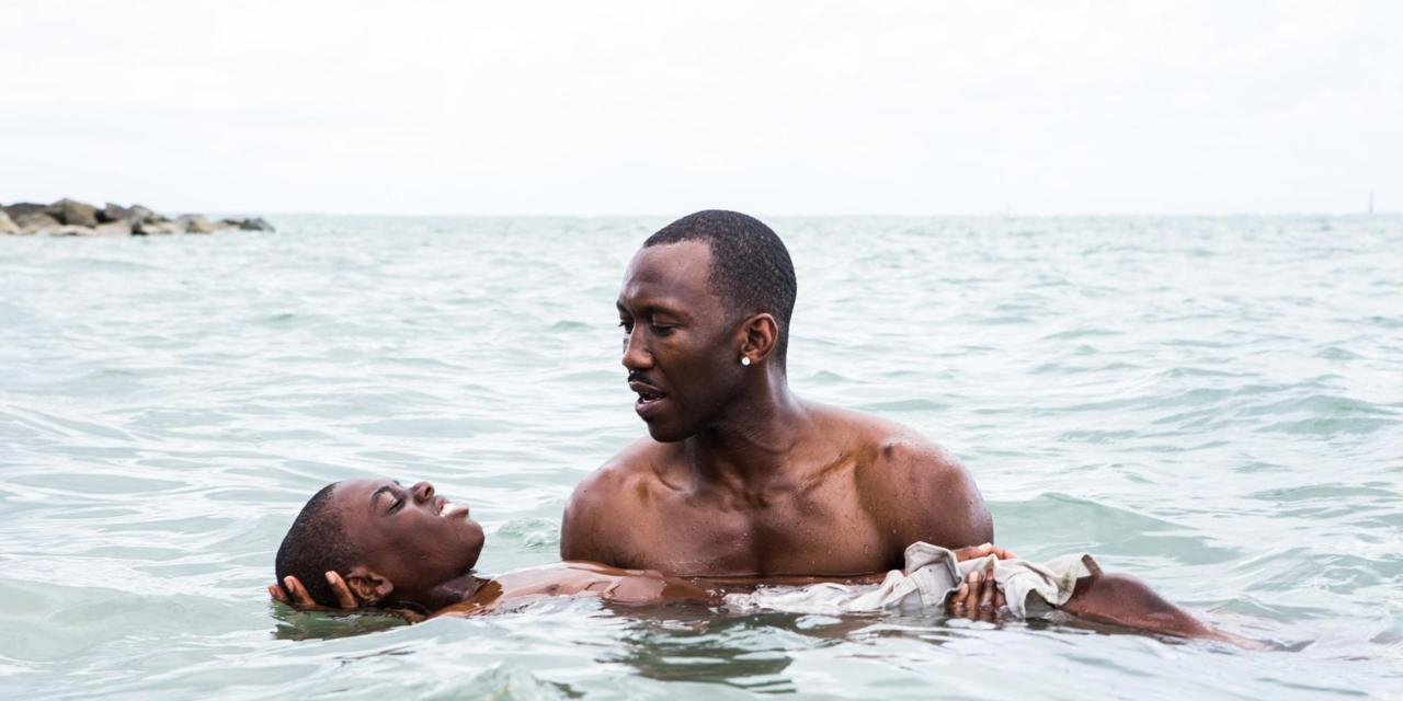 gal-dem's best film and television of 2016