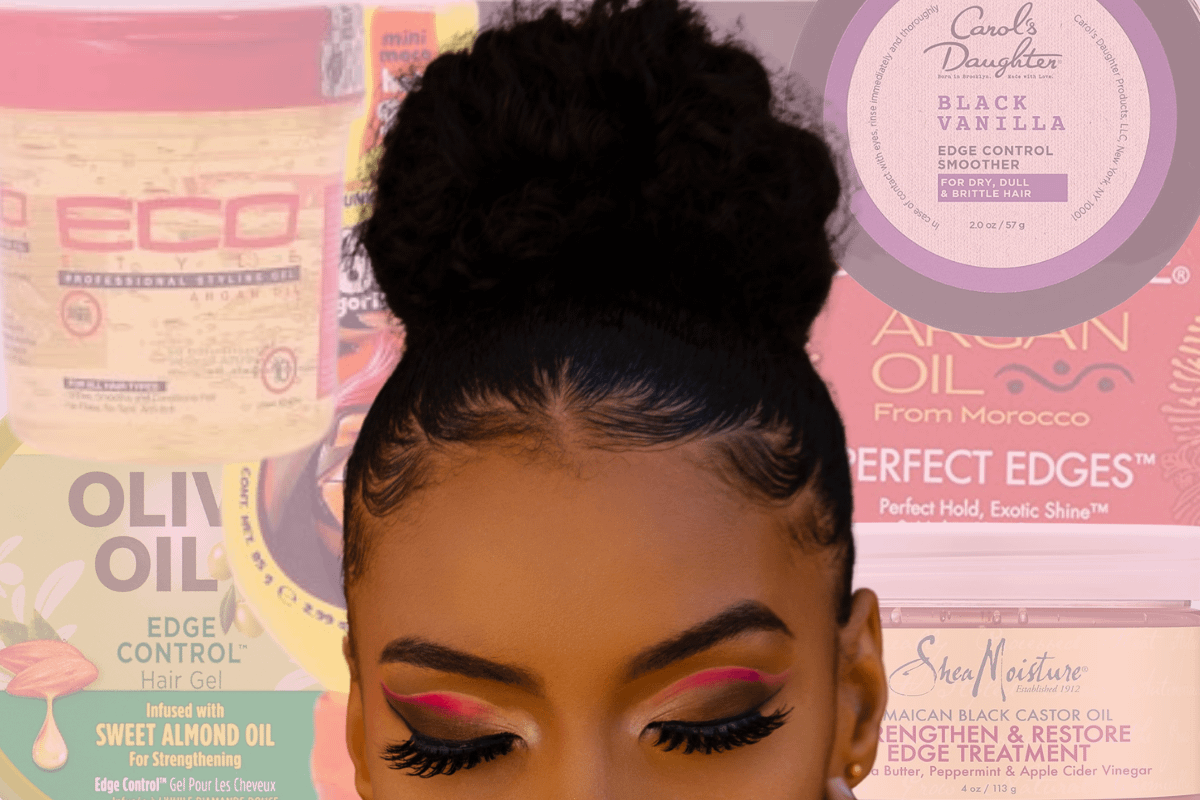 'Stiff where?' It's time to talk about our damaging addiction to laid edges
