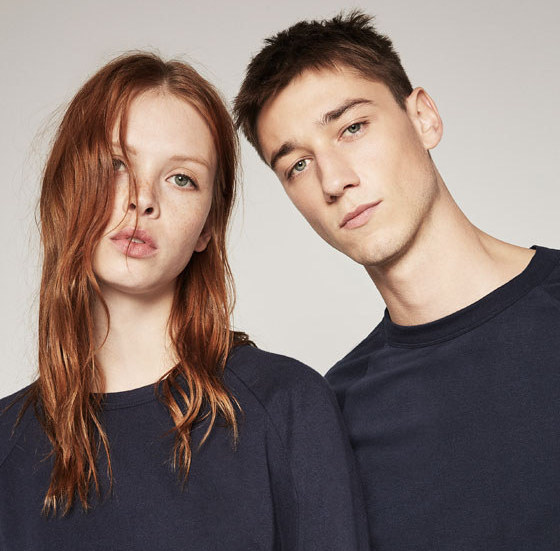 Zara's 'ungendered' clothing line is not the revolution we've been waiting for