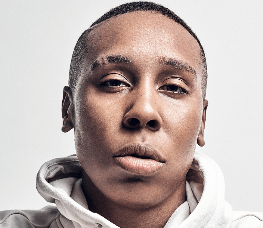 Lena Waithe on new show Boomerang and why she thinks depictions of black wealth are valid
