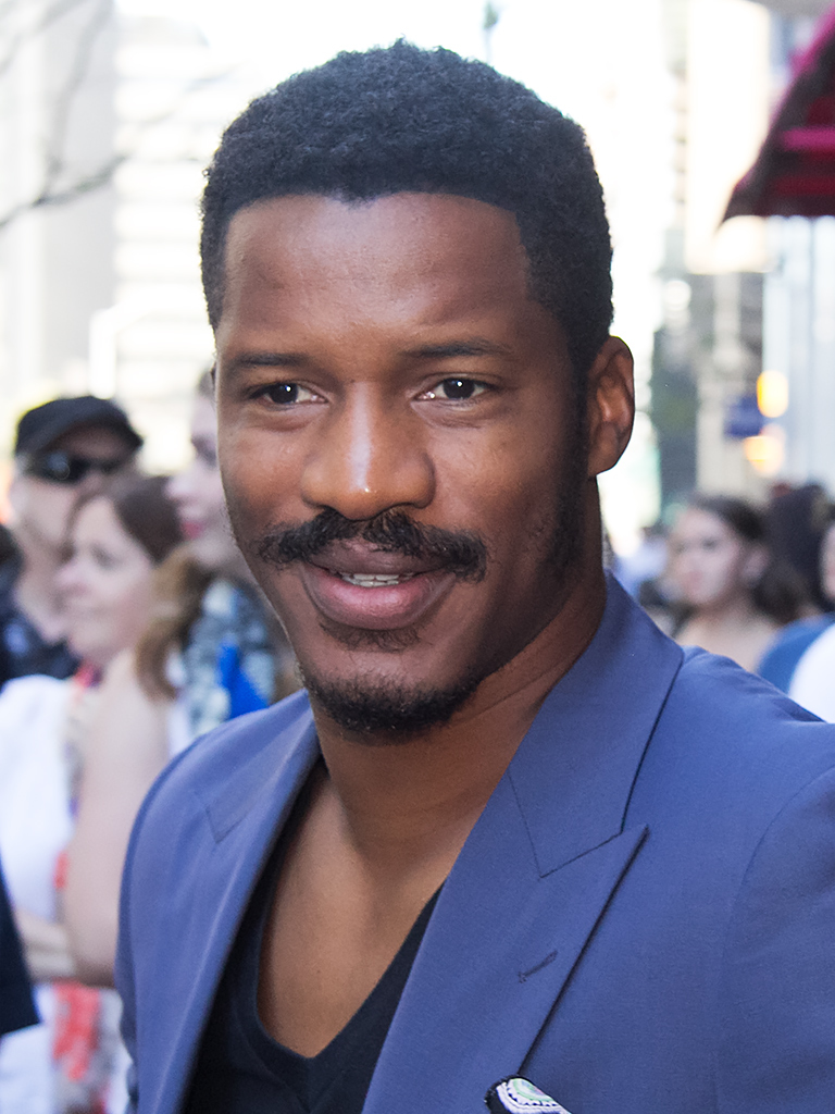 Nate Parker defenders: racism is real, but so is rape culture