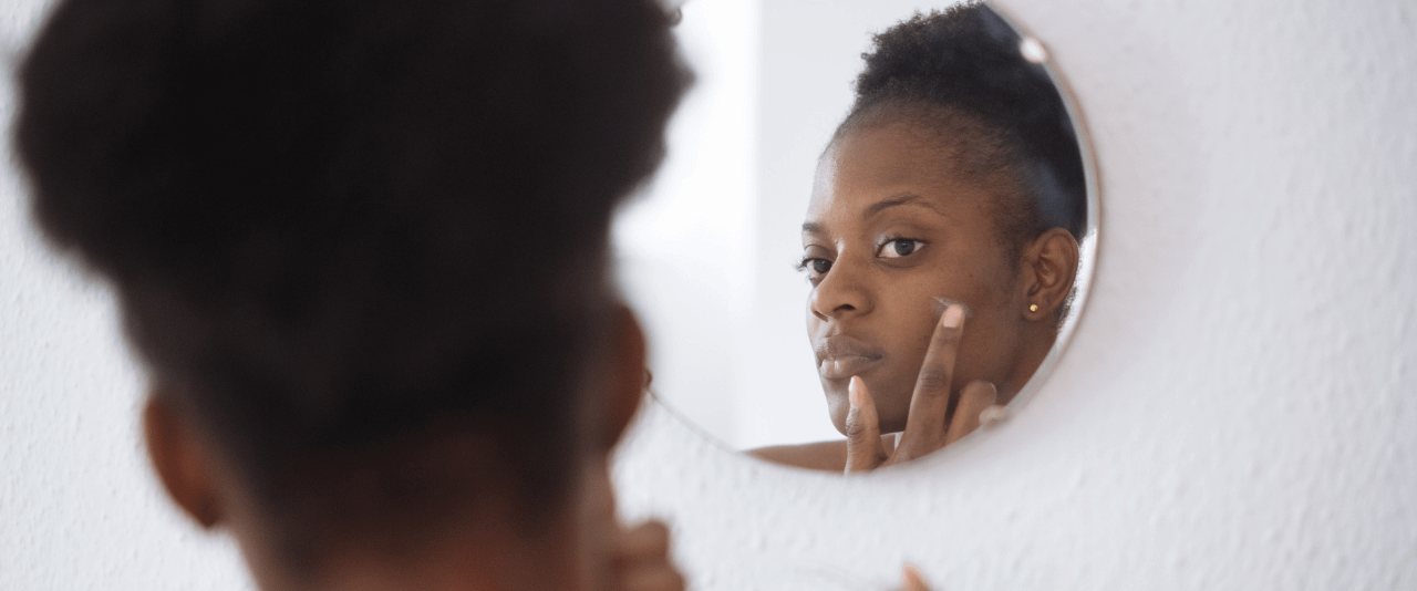 Black women are bored with Western beauty brands, is Korean skincare the answer?