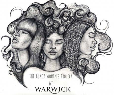 gal-dem loves: The Black Women's Project