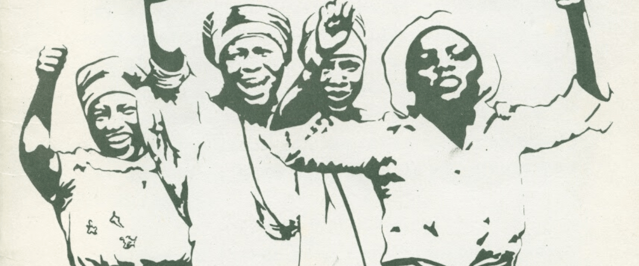 'We've been organising like this since day' – why we must remember the Black roots of mutual aid groups
