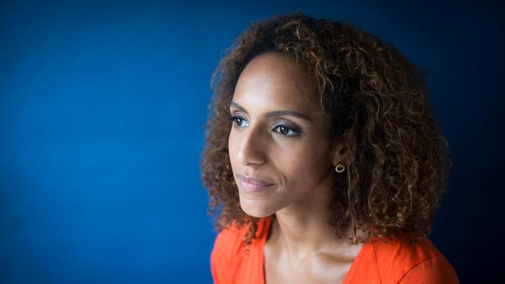 Afua Hirsch's Brit(ish) is essential reading for any black person who has struggled to find home