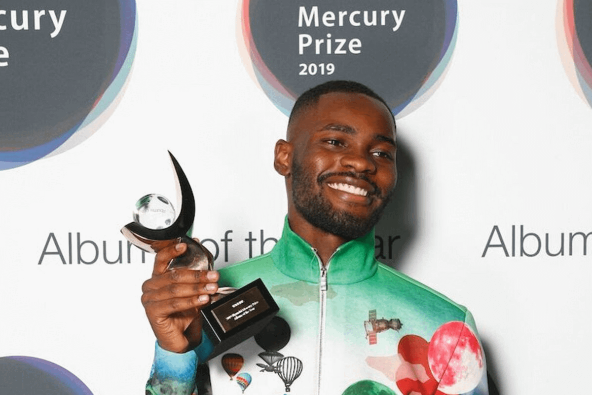 Why Dave's Mercury Prize is a win for us all