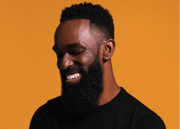 Shea Moisture's new thirst trap campaign won't make us forget