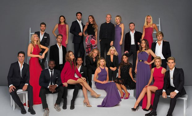 first_look_at_made_in_chelsea_newcomers___plus_fredrik_and_proudlock_make_a_comeback