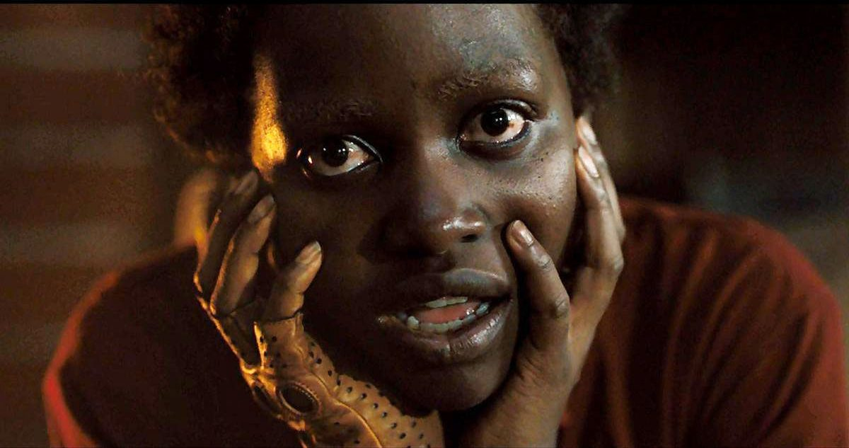 It's not just Lupita Nyong'o, horror films have long demonised disabled people
