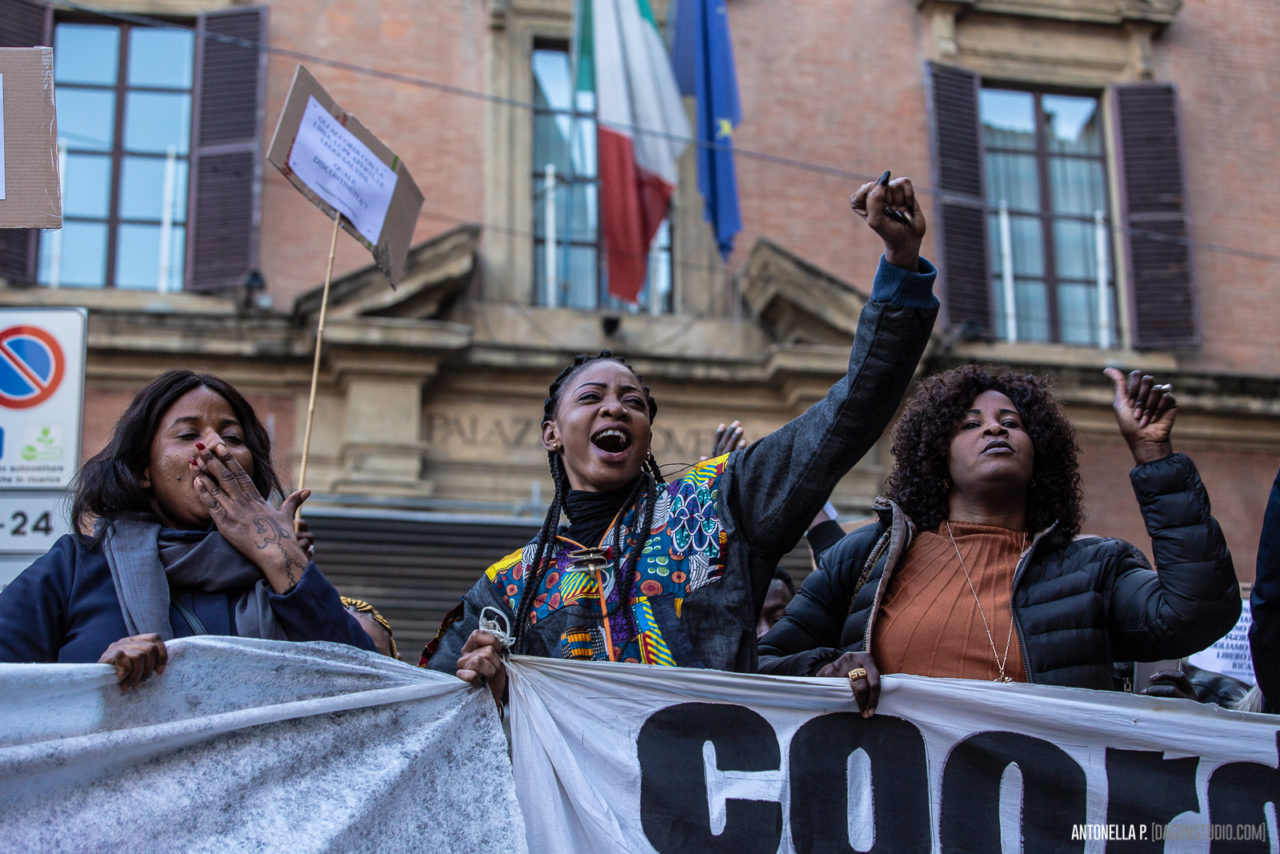Italy's biggest populist is on trial for migrant kidnapping – but his legacy is still ruining lives