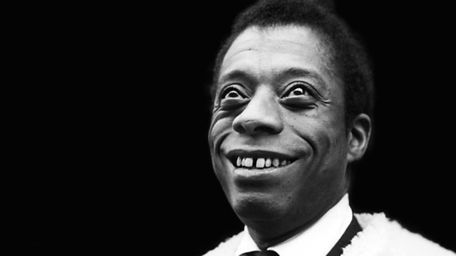 Nobody Knows My Name: Notes on James Baldwin, a radio documentary