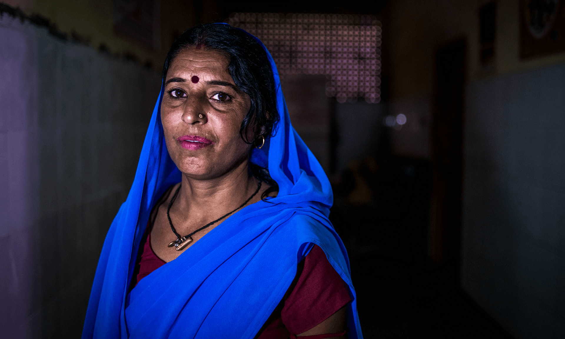 India's all-women frontline defence against COVID-19 are now locked into a fight for fair pay