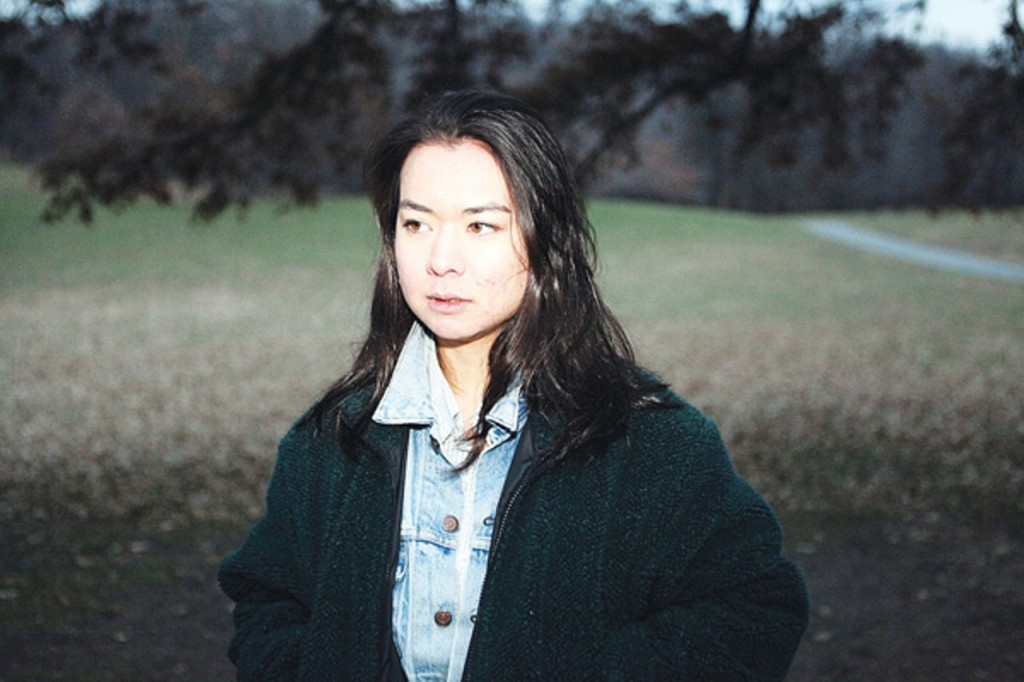 Why Mitski is so much more than an indie poster girl