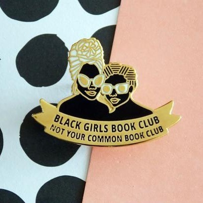 This week Black Girls Book Club launch a festival, while the Home Office deports people to places they've never been