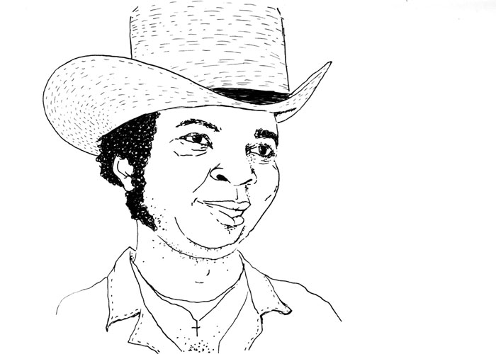 Who is William Onyeabor? An enigmatic musician in life and death