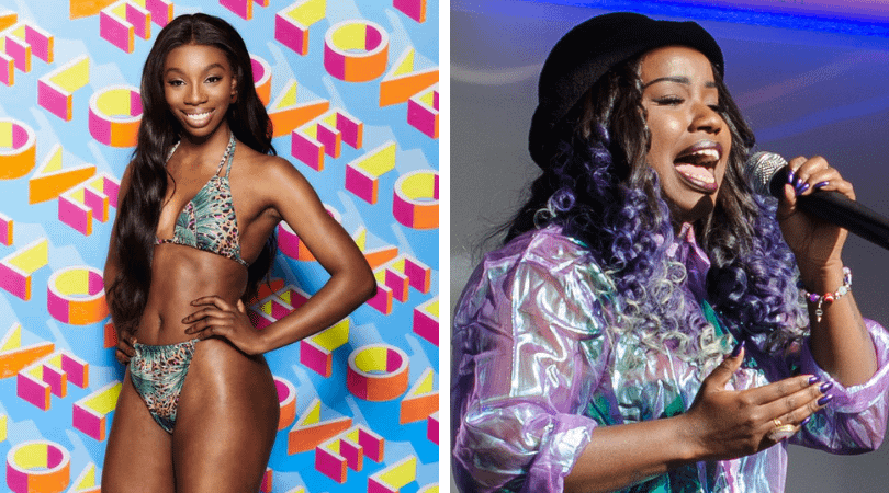 From Yewande to Misha B, how well do you remember the iconic black women of British reality TV?