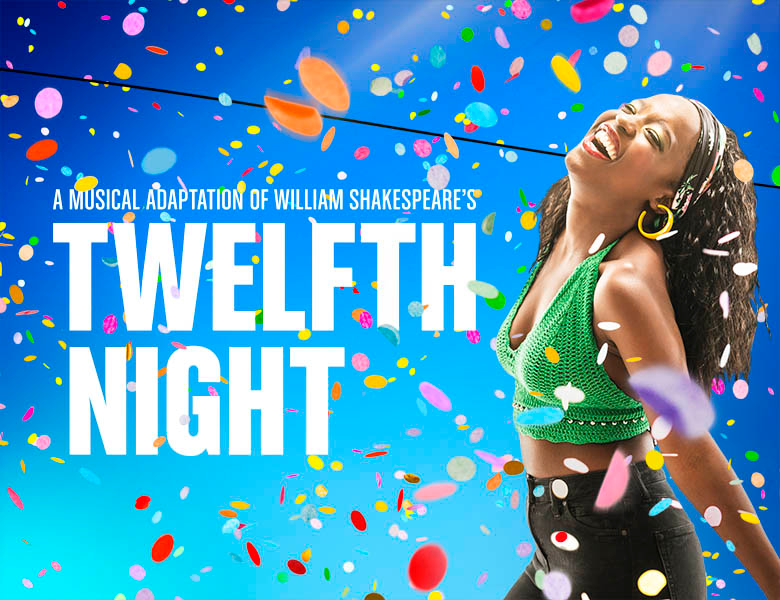 Review: Kwame Kwei-Armah's Twelfth Night