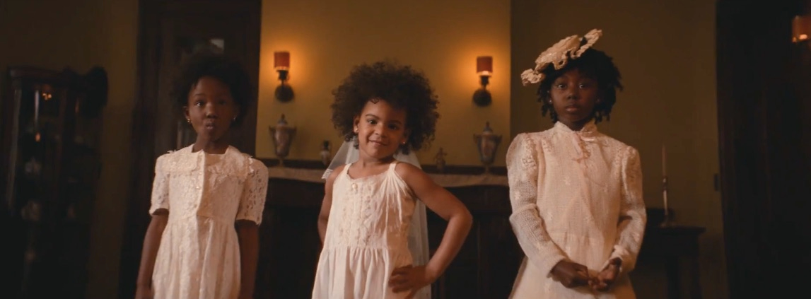 Okay, I'll slay: Beyoncé and the lessons learned from Formation