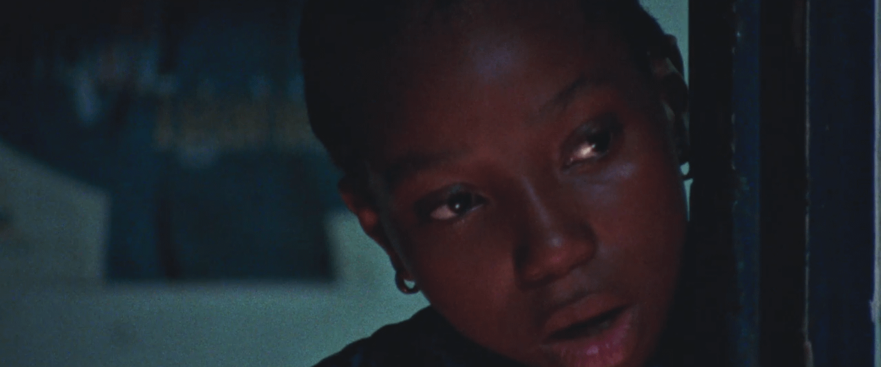 Akinola Davies Jr's new film Lizard tempts you to follow your intuition