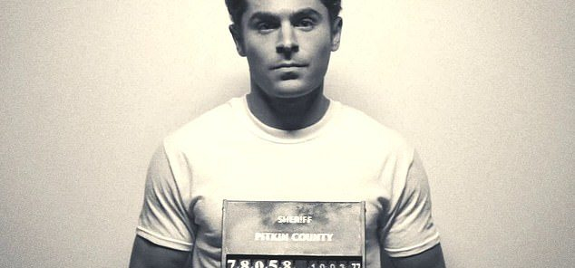 Ted Bundy was not an evil genius, he was a privileged white man